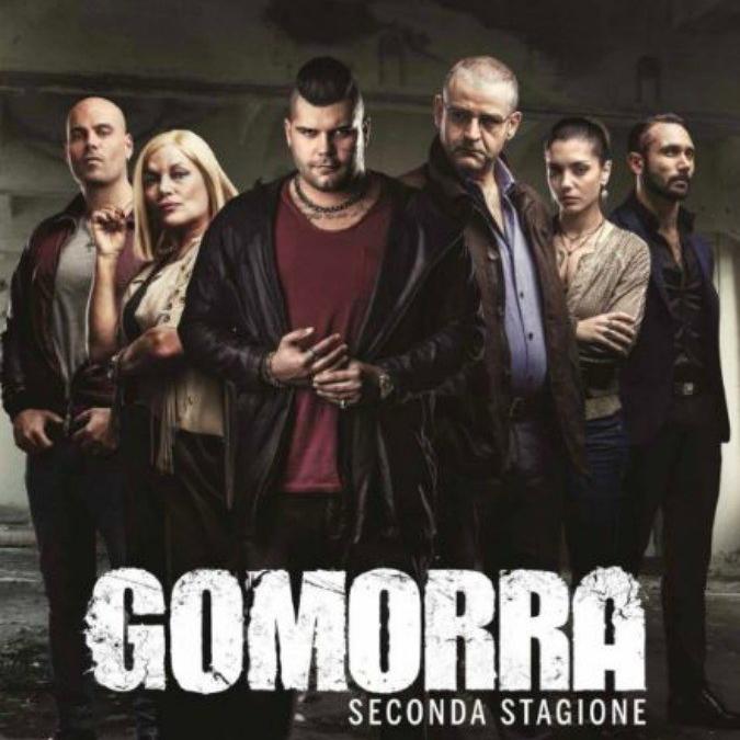gomorra_serie_tv