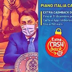conte cashback